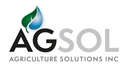 agsol logo footer