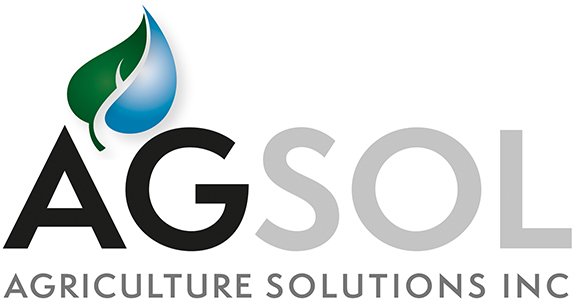 Agriculure Solutions logo image