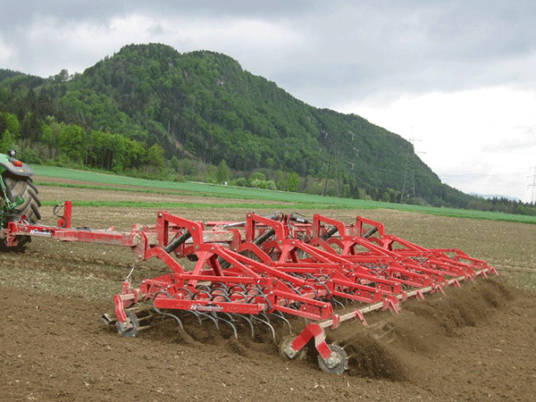 Seedbed Cultivator 600x450