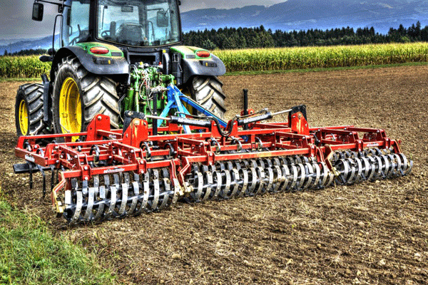 seedbed cultivator 3 600x400