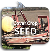Cover Crop Seed button link image