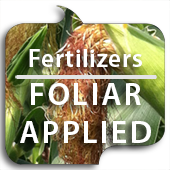 Foliar Applied Fertilizers button link image