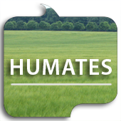 Humates button link image