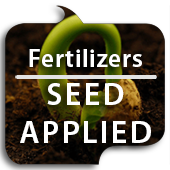 Seed Applied Fertilizers button link image