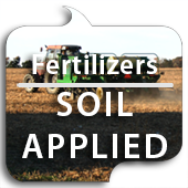 Soil Applied Fertilizers button link image