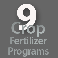 9 crop programs button link image