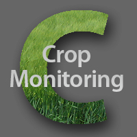 Crop monitoring button link image
