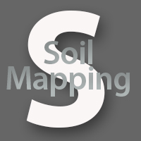 Soil mapping button link image